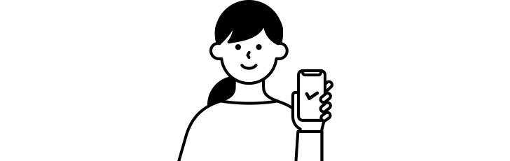 LINEモバイルで  端末を購入するメリットは?