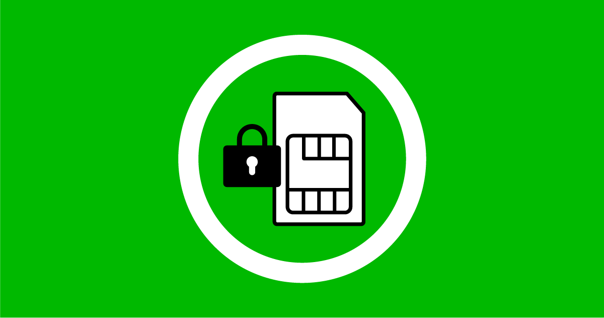 SIMロック解除は必須なの?解除する方法やメリット・デメリットを紹介!