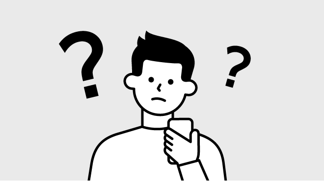 iPhoneを中古で購入する方法とは?