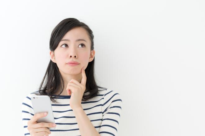 スマートフォンを初期化するとどうなる?データのバックアップと初期化の方法を解説!