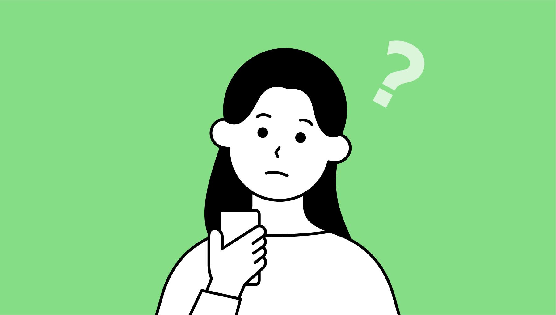 格安SIMってその日のうちに契約できるの?即日契約するために準備すべきものって?