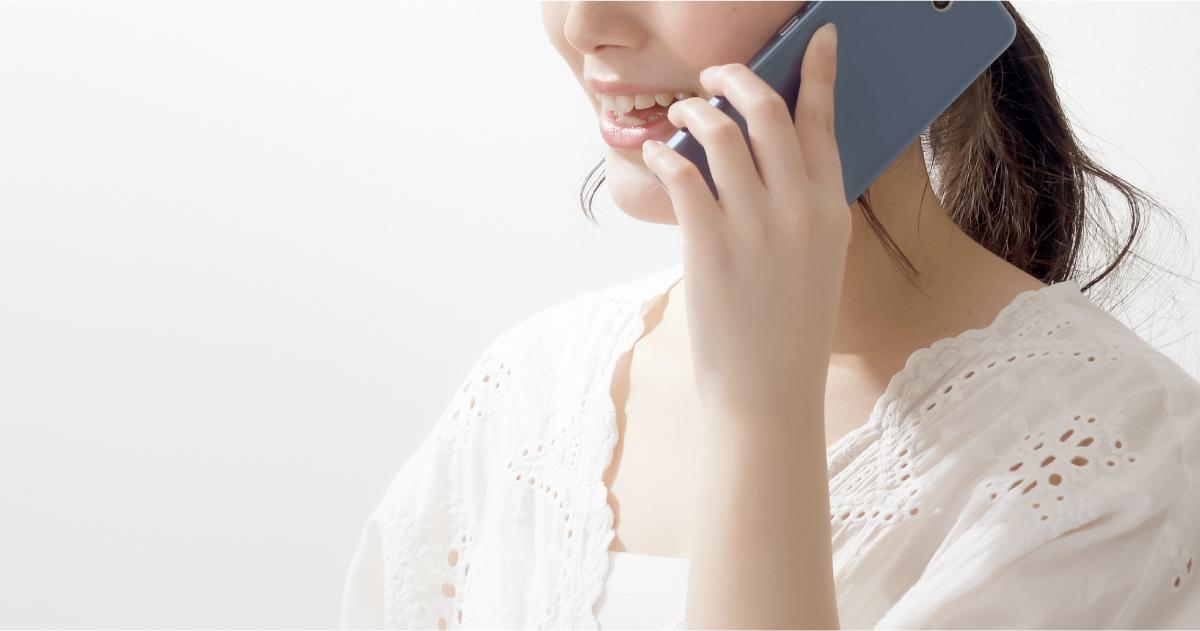 格安SIMでも音声通話は楽しめる!SIMの選び方や通話プラン・オプションの選び方はこれ