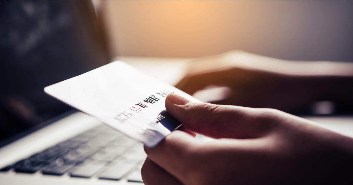 クレジットカードからLINE Payのプリペイドカードに変更したい!LINEモバイルの支払方法は変更できるの?