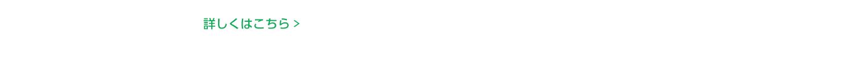 PayPay加盟店でLINE Payで支払う場合、LINEポイントは付与されますか?詳しくはこちらを見る